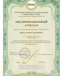 FSFR_1.0_Andrey-CHernyih