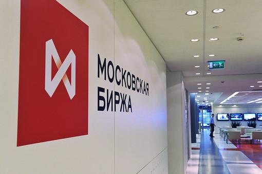 mmvb-