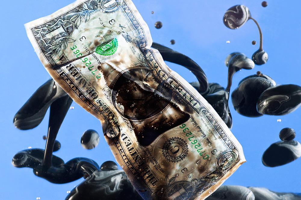 dollarss-pic4_zoom-1000x1000-56738