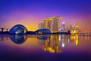 luchshie-oteli-singapura