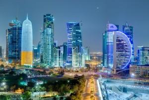 qatar_2