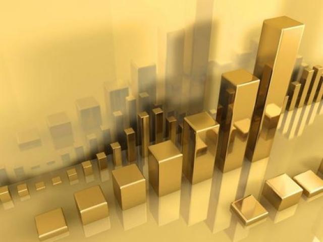 investirane-na-parite-v-aktsii-zlato-10-04-2013-12-43-53