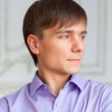 Мартынов Дмитрий Александров